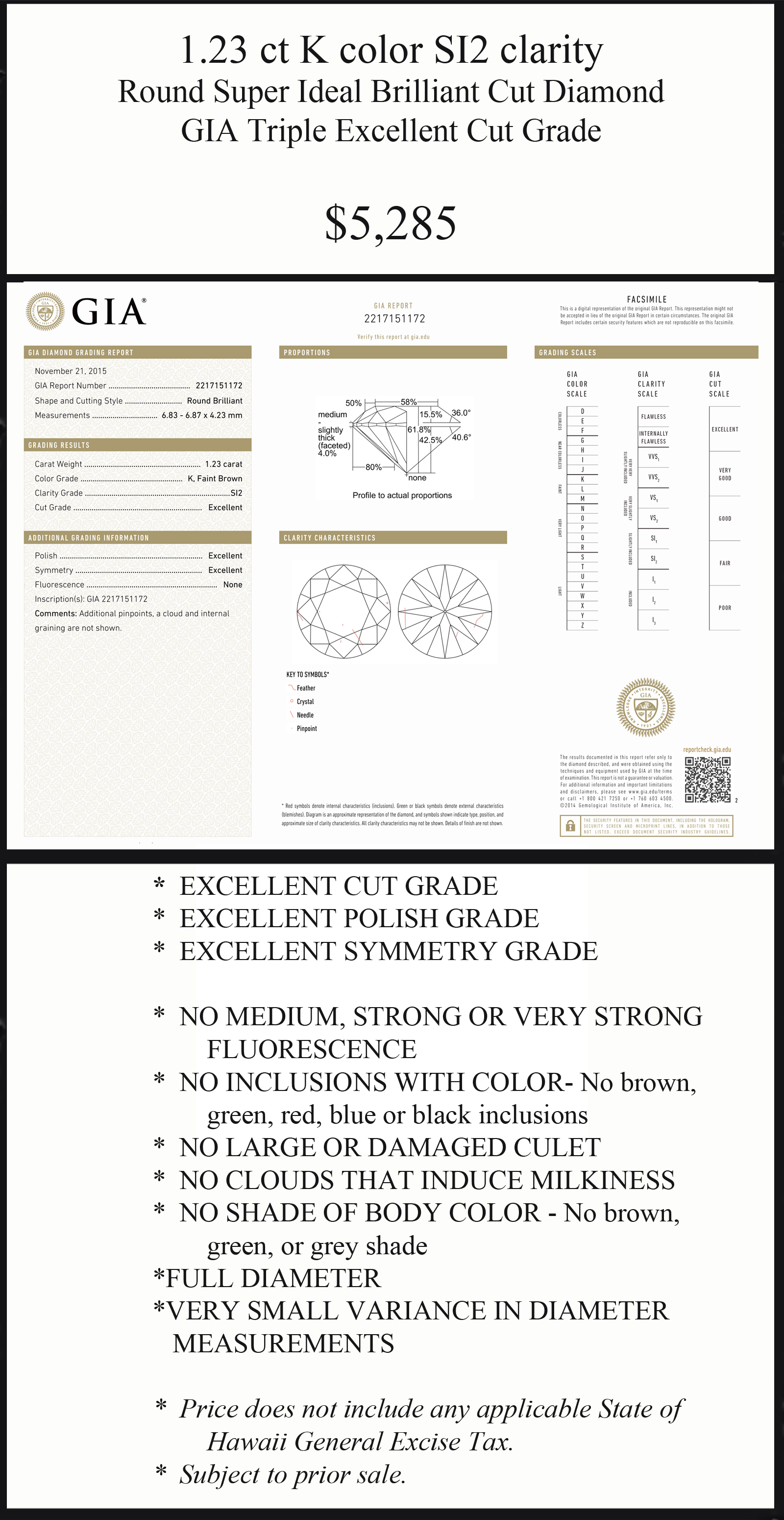 ask set lifestyle helps cut grading right with the shopping questions gia you a grade traveler report elite diamond